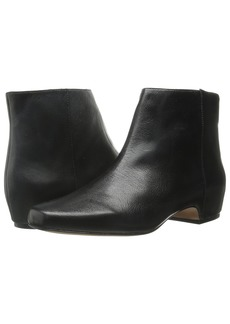 Nine West Hugginsi