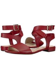 Nine West Inch Sandal