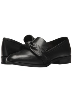 Nine West Janilly Loafer