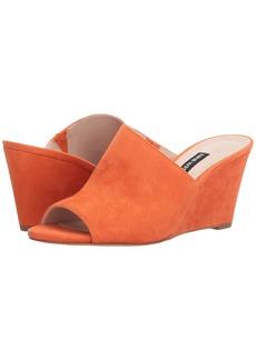 b0274e97396 Nine West Nine West Halenia Wedge Pumps Women s Shoes