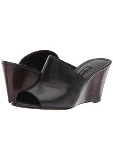Nine West Janissah Slide Sandal