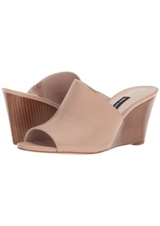 Nine West Janissah Slide Sandal