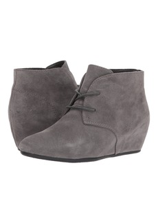 Nine West Joanis