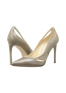 Nine West Joopitar