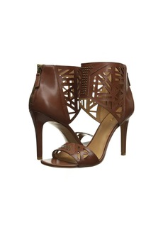 Nine West Karabee