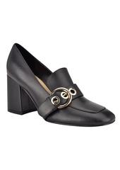 Nine West Karleen Women's Heeled Loafers Women's Shoes