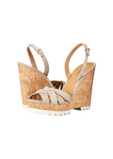 Nine West Kindeyes