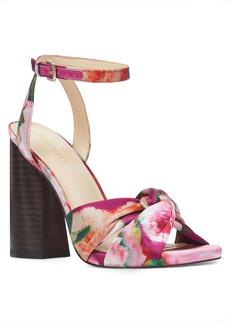 Nine West Lavilah Ankle Strap Sandals