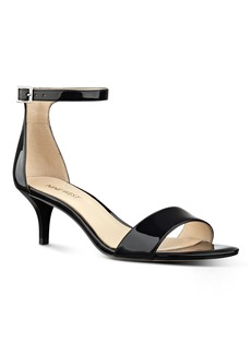 Nine West Leisa Open Toe Sandals
