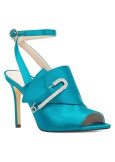 Nine West Madge Ankle Strap Sandals