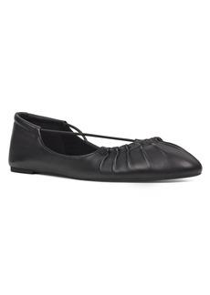 Maera Ballet Flats