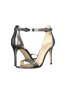 Nine West Mana Stiletto Heel Sandal