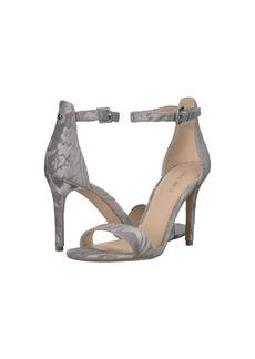 Nine West Mana Stiletto Heel Sandal