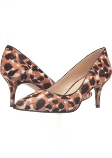 Margot Pump