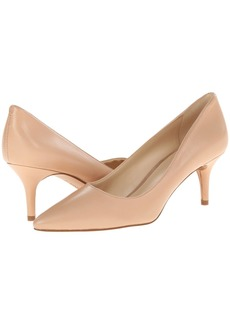 Nine West Margot Pump