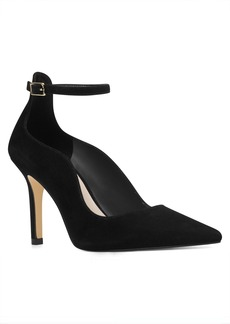 Marquisa Pointy Toe Pumps