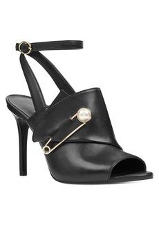Nine West Matilde Ankle Strap Sandals