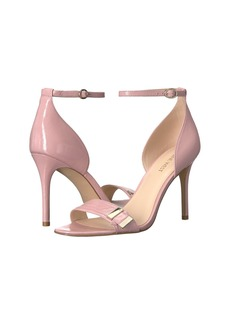 Nine West Matteo