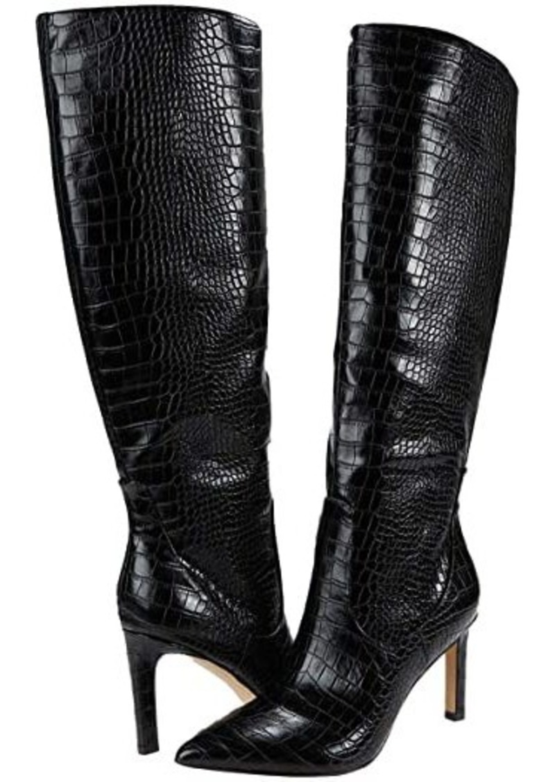 Nine West Maxim Knee High Boot