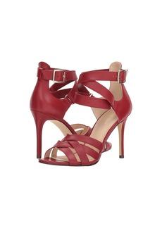 Nine West Mcglynn Heel Sandal