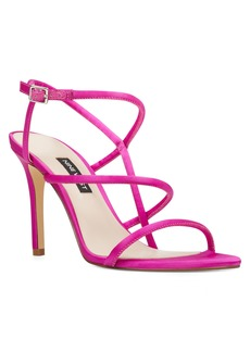 Nine West Mericia Strappy Sandals