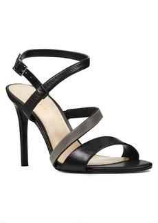 Mysid Open Toe Sandals