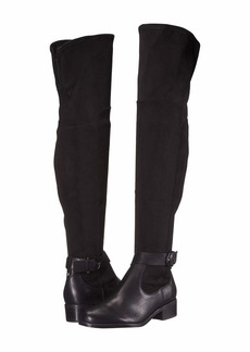 Nine West Nacoby Riding Boot