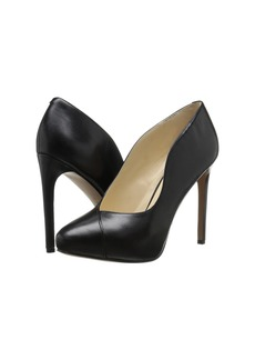 Nine West Nadya