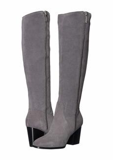 Nine West Natty Knee High Boot