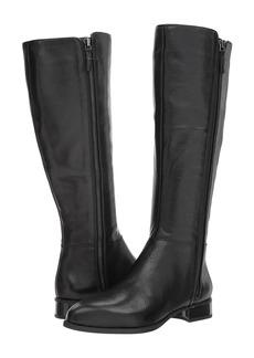 Nine West Nihari Tall Boot
