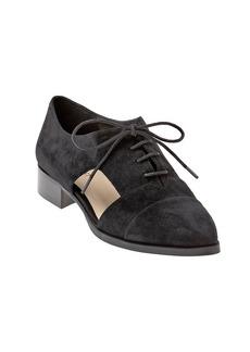 "Nine West® ""7niblo"" Casual Shoes"