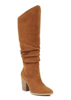 Nine West Abbee Pull-On Boots