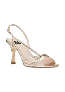 Nine West Accolia - 40th Anniversary Capsule Collection Sandal (Women)