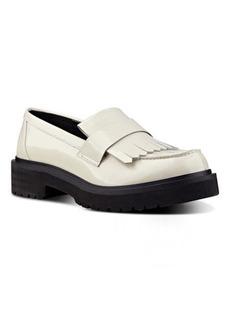 Nine West Account Kiltie Loafers