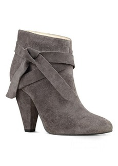 Nine West Acesso Pointy Toe Booties