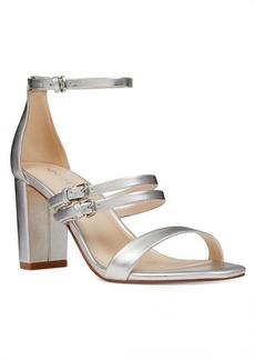 Nine West Amadi Open Toe Sandals