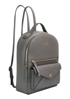 Nine West Amelia Backpack