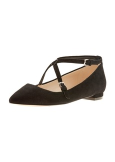 "Nine West® ""Anastagia"" Dress Flats"