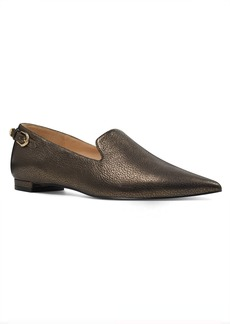 Nine West Andsey Pointy Toe Loafers