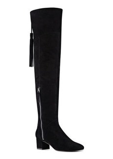 Nine West Anilla Over the Knee Boots