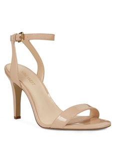 Nine West Aniston Ankle Strap Sandals