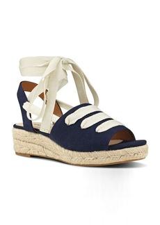 Nine West Appaloosa Espadrille Sandals