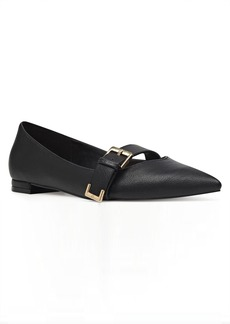 Nine West Arley Pointy Toe Flats