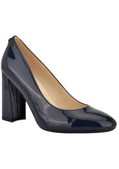 Nine West Arya Women's Pumps Women's Shoes