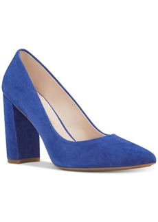Nine West Astoria Pumps Women's Shoes