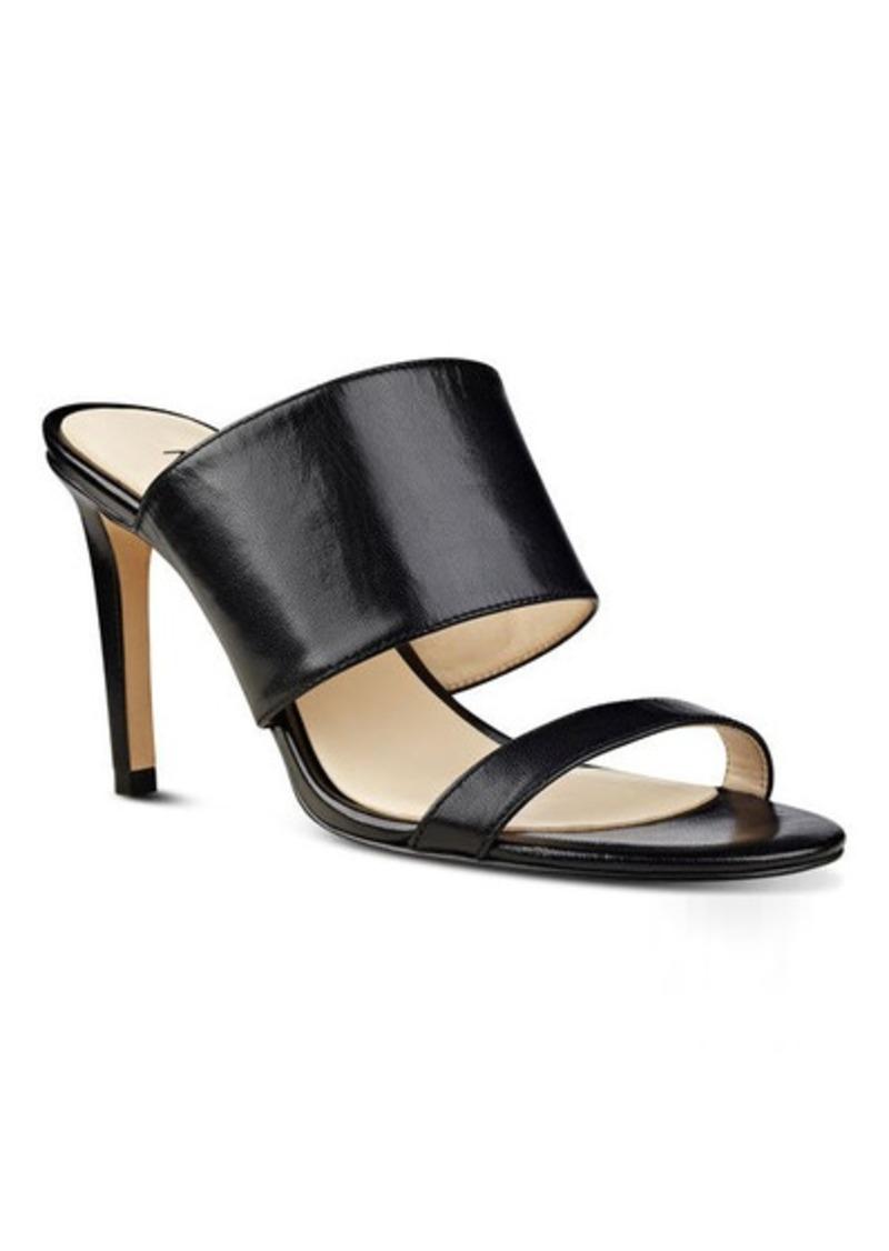 f72a5079ffb Nine West Nine West Azinta Open Toe Sandals