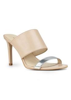 Nine West Azinta Open Toe Sandals