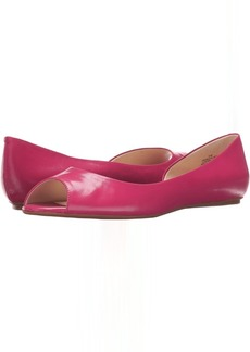 Nine West Bachloret