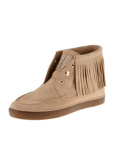 "Nine West® ""Ballico"" Fringe Sneakers"