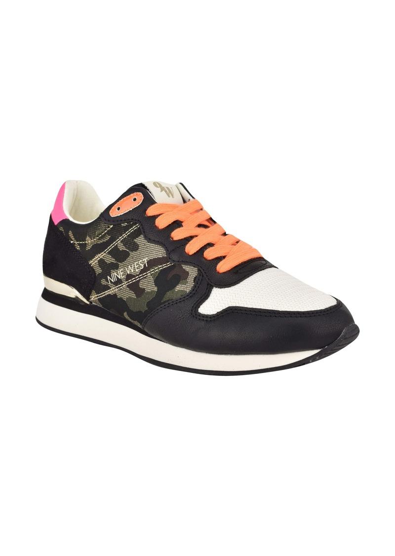 Nine West Banx Sneaker (Women)